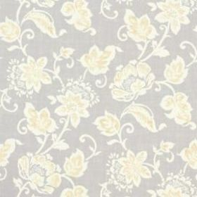 Thibaut Candise Grey T9173