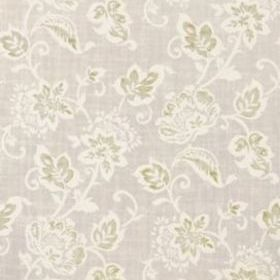 Thibaut Candise Pearl T9171