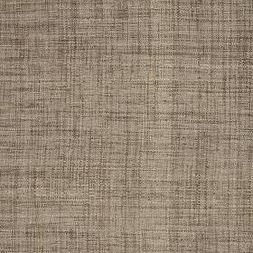 Thibaut Carolina Raffia Grey T41122
