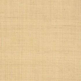 Thibaut Carolina Raffia Natural T13040