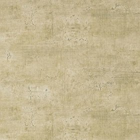 Thibaut Carro Metallic Cream T75125