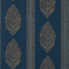 Thibaut Chappana Navy-Red T10238