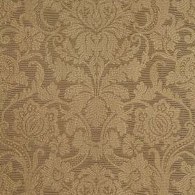 Thibaut Cheryl Metallic Gold on Chestnut T10012