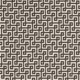Thibaut Circuit Charcoal W74332