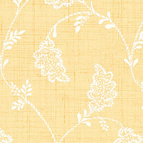 Thibaut Clarence Trail Gold T5166
