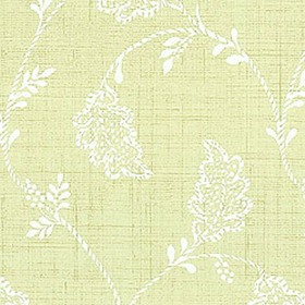 Thibaut Clarence Trail Green T5163