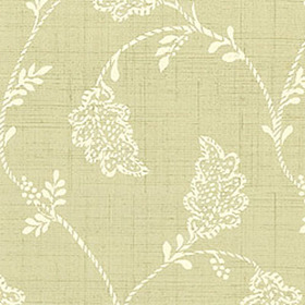 Thibaut Clarence Trail Sage T5164