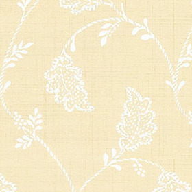 Thibaut Clarence Trail Taupe T5165