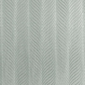 Thibaut Clayton Herringbone Embroidery Light Grey W775446
