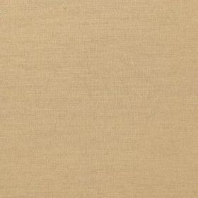 Thibaut Coastal Sisal Antique T14110