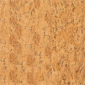 Thibaut Cork Natural T7048
