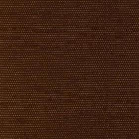 Thibaut Cotton Tails Brown W79229