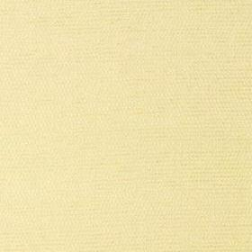 Thibaut Cotton Tails Cream W79230