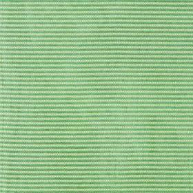 Thibaut Current Aqua W79216