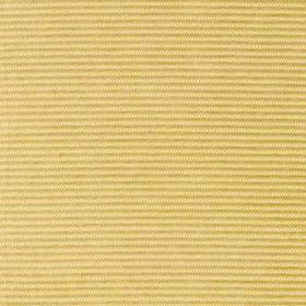 Thibaut Current Beige W79215