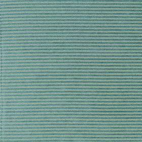 Thibaut Current Blue W79220