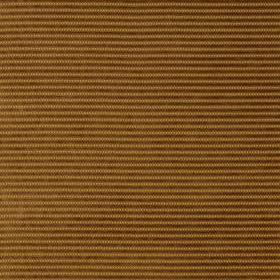Thibaut Current Brown W79217