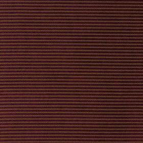 Thibaut Current Eggplant W79219