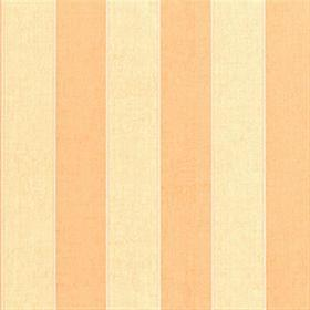 Thibaut Danbury Stripe Orange T6180