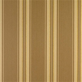 Thibaut Derby Stripe Brown T2806