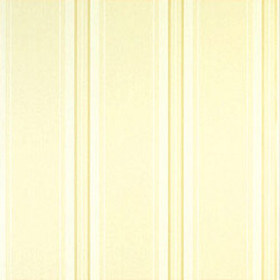 Thibaut Derby Stripe Butter T2802
