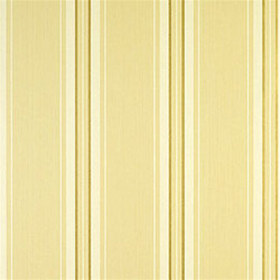 Thibaut Derby Stripe Straw T2803