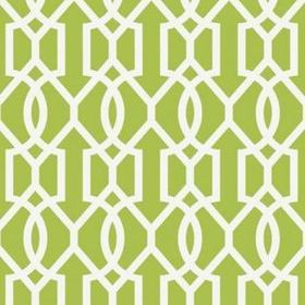 Thibaut Downing Gate Green T16045
