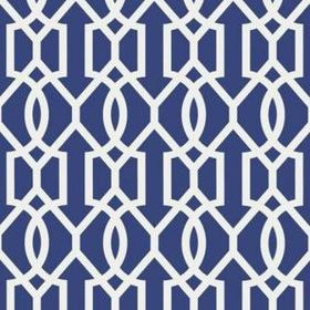 Thibaut Downing Gate Navy T16047