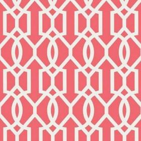 Thibaut Downing Gate Pink T16048