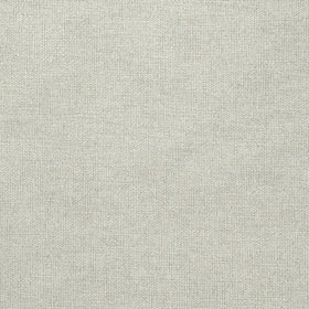 Thibaut Dublin Weave Light Grey T57146