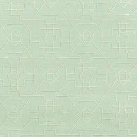 Thibaut East Gate Aqua T8618