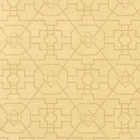 Thibaut East Gate Beige T8620
