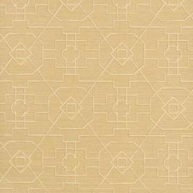 Thibaut East Gate Tan T8619