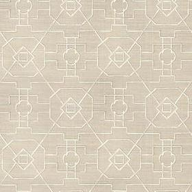 Thibaut East Gate Taupe T41151