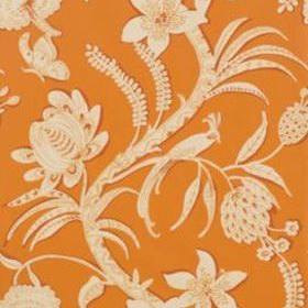 Thibaut Ecuador Orange T9252