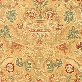 Thibaut Fortress Gold T5617