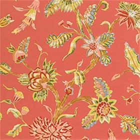 Thibaut Georgetown Red T6138