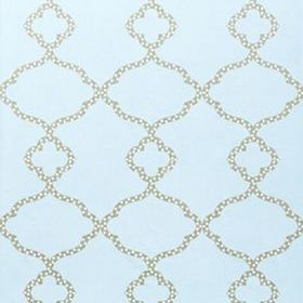 Thibaut Gibraltar Light Blue T4954