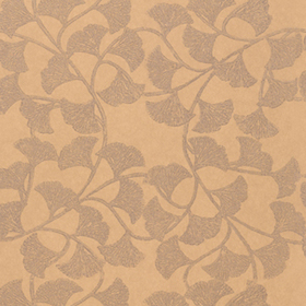 Thibaut Ginkgo Taupe 839T723