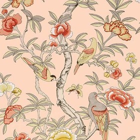 Thibaut Giselle Pale Pink T14227