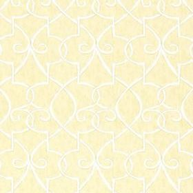 Thibaut Grayden Yellow T1804