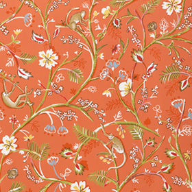 Thibaut Guadeloupe Coral T4946