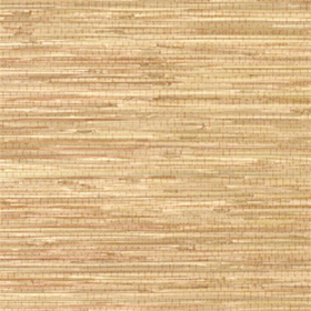 Thibaut Hakka Grass Metallic Copper T5049