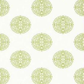 Thibaut Halie Circle Green T36171