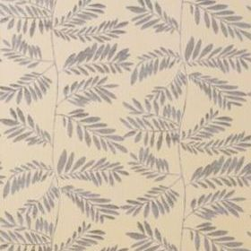 Thibaut Hana Cream and Blue T9199