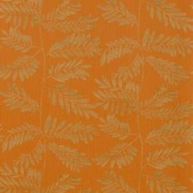 Thibaut Hana Orange T9197