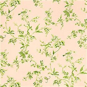 Thibaut Happy Frogs Pink T6114