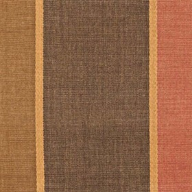 Thibaut Harper Stripe Brown W84006