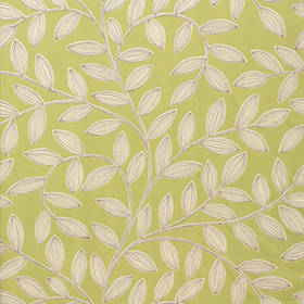 Thibaut Havendale Green T4913