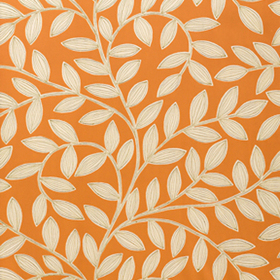 Thibaut Havendale Orange T4911